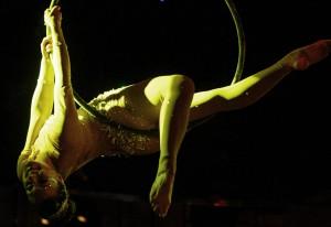 Special Event Live Entertainment - Houston, TX- Atmospheric Entertainers