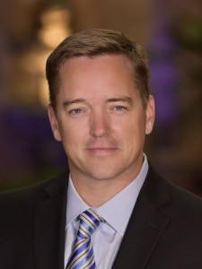 Clayton Orr
