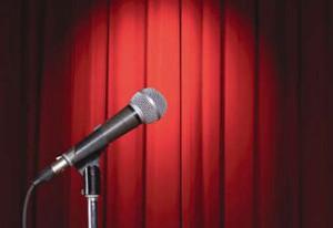 Special Event Live Entertainment - Houston, TX - Comedians