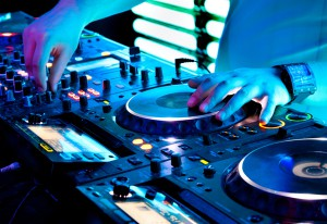 Special Event Live Entertainment - Houston, TX - DJ's