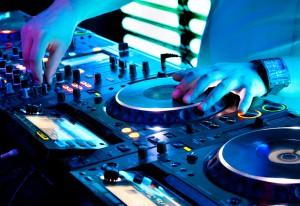 Special Event Live Entertainment - Houston, TX - DJ's