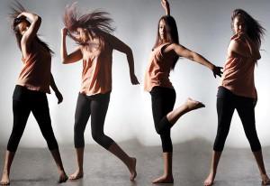 Special Event Live Entertainment - Houston, TX - Dance Instructors