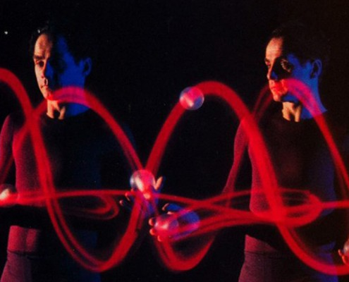 Entertainment - Houston, TX - Light Illusions 2