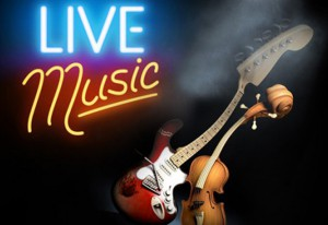 Special Event Live Entertainment - Houston, TX - Live Bands