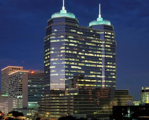 Group Activities – Houston, TX – Medical Center St Lukes