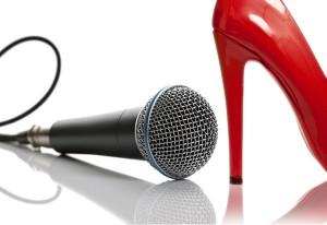 Special Event Live Entertainment - Houston, TX - Models