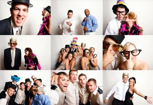 Special Event Live Entertainment - Houston, TX - Photographers/ Green Screen/ Photo Booth