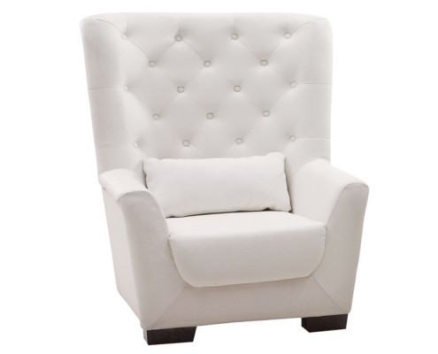 Themed Events - Houston, TX - furniture couch tufted (4)