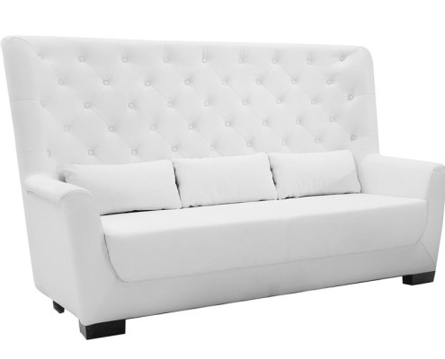 Themed Events - Houston, TX - furniture couch tufted (1)